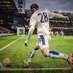 Keunggulan Bermain di Situs Judi Bola Resmi dan Terpercaya